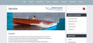watersportheiligerlee