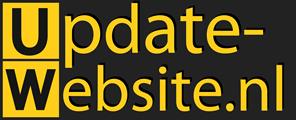 Neem contact met ons op voor uw nieuwe website