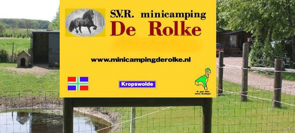 Camping Rolke