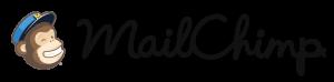 mailchimp-logo-update-website-nieuwe-website-nieuwsbrief