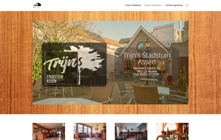 trijnsstadstuinassen-nl-portfolio update website